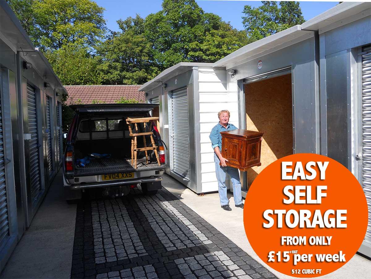 loading-jimibox & loading-jimibox - Storage Units Preston Lancashire