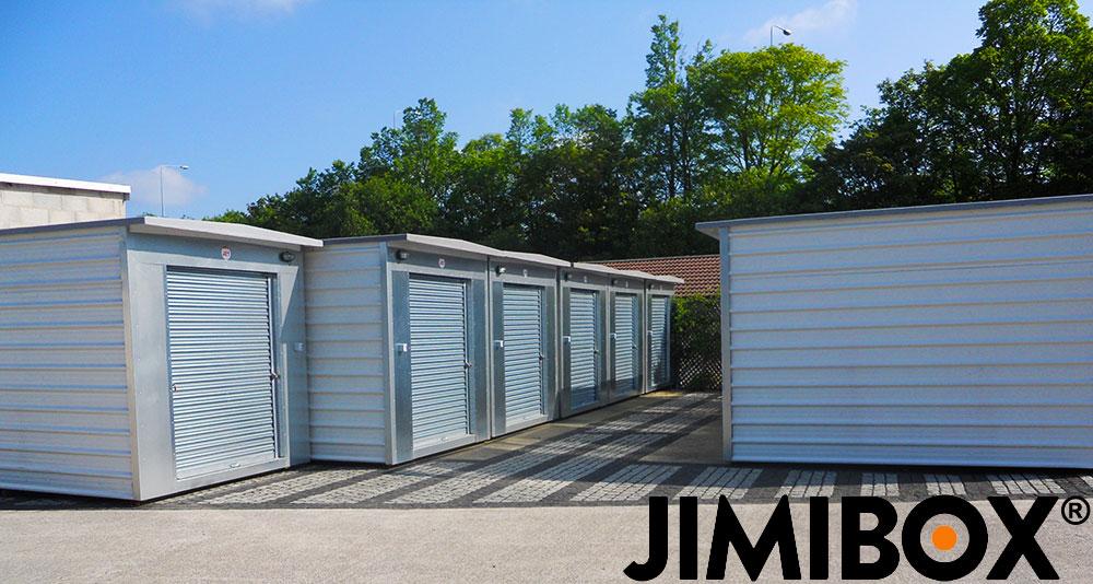 storage-facilty-preston & storage-facilty-preston - Storage Units Preston Lancashire