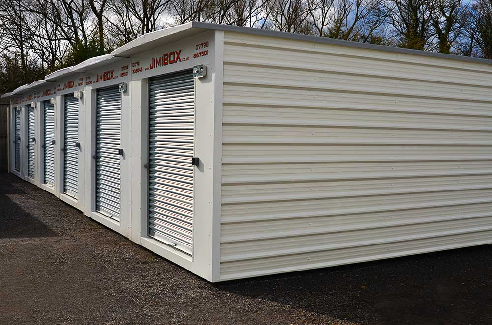 To rent storage units preston storage units preston lancashire - Small storage spaces for rent model ...
